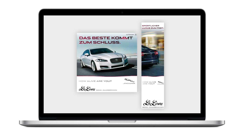 Jaguar   Web Banner.